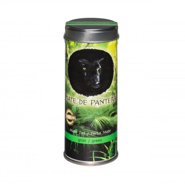 """Mate Tee """"grün""""; Premium, 60g"""