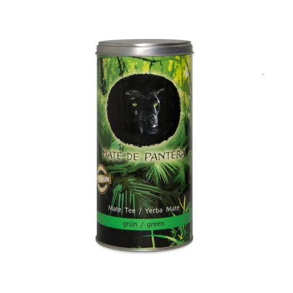 """Mate Tee """"grün""""; Premium, 300g"""
