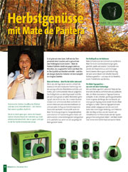 club_magazin_Nov2011