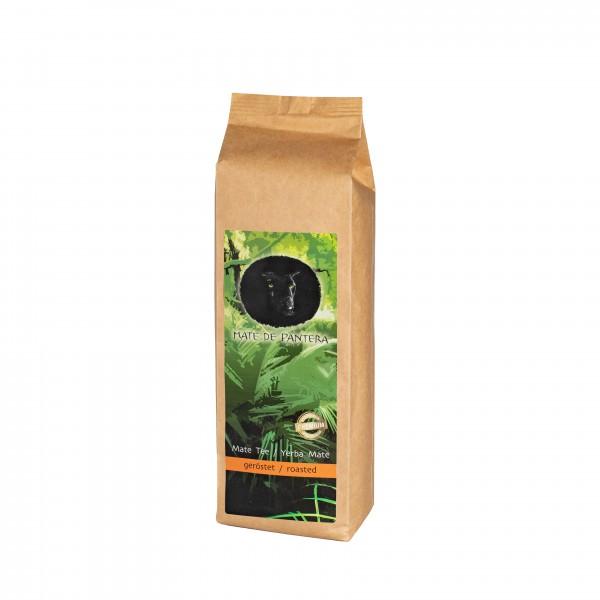 "Mate Tee ""geröstet""; Premium, 300g"